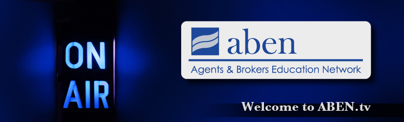 Welcome to ABEN.tv  (beta)